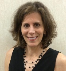Maureen Scott, MSN, ANP, BC