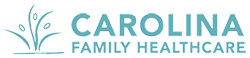 Carolina Family Health Care